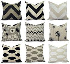 Sofa Pillow Covers Walmart by Couch Pillow Covers Walmart Couch Pillow Covers Cioccolatadivino Com