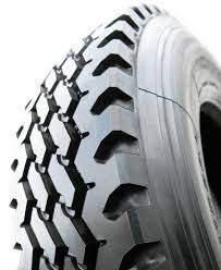 Sailun Commercial Truck Tires: S811 Mixed Service All-Position Franks Diesel Tire Service Commercial Semi Tires Anchorage Ak Alaska Truck 24 Hour Emergency Roadside Loader Mine Retreads Section Repairs All Done By Sold Trucks Equipment 24hour Assistance Parker Biguns Towing Repair Lordsburg Nm 88045 5755428000 Wheels Gallery Pinterest Photos For Cb Yelp Ok Spruce Grove Ring Powers Mobile Onsite Puts Florida Drivers