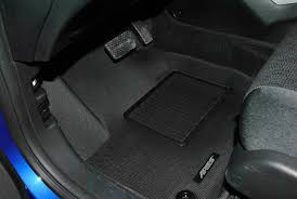 Aries Floor Mats Honda Fit by Need Floor Mats For 2016 Fit Page 2 Unofficial Honda Fit Forums