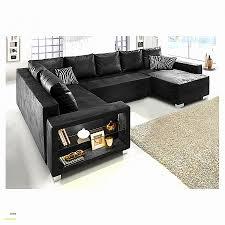 rénover canapé comment renover un canapé awesome lovely canapé d angle en cuir de