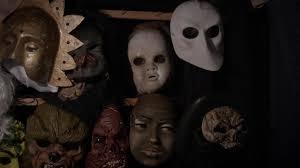 Pll Halloween Special Season 3 by Zombie Baby Doll Stalker Pretty Little Liars Wiki Fandom