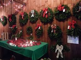 For Christmas With Magnolia And Pine | Christmas Decorations 2017 Weekend Getaway Guide Wooster And Wayne County Ohio Girl Pottery Barns Holiday Dcor Driven By Decor 101_0639jpg The Pine Tree Barn Flushing Mi Image Mag Barred Owl On Top Of A Pine Tree Wallpaper Animal Wallpapers Ol Dairy Christmas Farm Trees Old In Sunnyside Georgia 20 Small Towns You Should Be Spending Time This Fall Jones Family Best Images On Find The Perfect At Evans Whispering Pines Faux Lit Basket Au Willamsburg Festival Shreve Been There