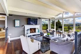 Formal Living Room Furniture by 79 Living Room Interior Designs U0026 Furniture Casual U0026 Formal