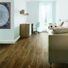 Hickory Laminate Flooring Menards by Menards Laminate Flooring Cotillion Laminate Flooringoak Silver