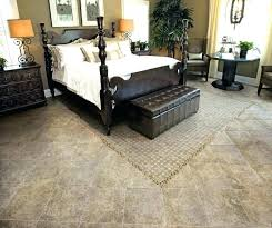 Ceramic Tile Bedroom Flooring This That Looks Like Wood In
