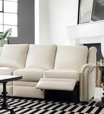 Bradington Young Sheffield Leather Sofa 28 best bradington young furniture images on pinterest west