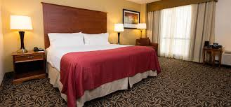 One Bedroom Apartments In Wilmington Nc by Wilmington Nc Hotel Holiday Inn Wilmington Market Street