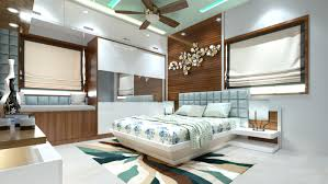 100 Interior Design Home Ideas For Jubliee Hills Hyderabad