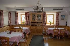 gasthaus post st jakob in haus restaurant bewertungen