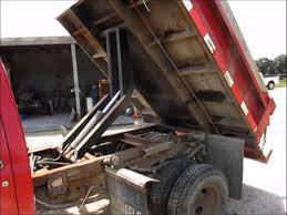 Dump Bed | Phonedetectivehub.com For Sale 2008 Ford F350 Mason Dump Truck W Plow 20k Miles Youtube 1964 4x4 All Origional 8500 2009 Used 4x4 With Snow Salt Spreader F 2006 Ford Sa Steel Dump Truck For Sale 565145 Commercial Trucks And Capacity Tons As Well Purchase A Bed Phonedetectivehubcom 1995 Fsuper Duty 3 Yard Questions Will Body Parts From A F250 Work On Fseries Wikiwand Rush Center Dealership In Dallas Tx