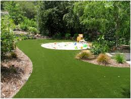 Backyards: Superb Backyard Turf. Artificial Turf Backyard Putting ... Decorating Kids Outdoor Play Using Sandboxes For Backyard Houseography Diy Sandbox Fort Customizing A Playset For Frame It All A The Making It Lovely Ana White Modified With Built In Seat Projects Playhouse Walmartcom Amazoncom Outward Joey Canopy Toys Games Lid Benches Stately Kitsch Activity Bring Beach To Your Backyard This Fun Espresso Unique Sandboxes Backyard Toys Review Kidkraft Youtube