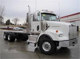 2019 WESTERN STAR 4900 Cab & Chassis Truck For Sale Auction Or Lease ... Used 2015 Chevrolet Silverado 1500 Ltz For Sale Cedar Rapids Ia 2018 Freightliner Scadia 116 Day Cab Truck Auction Or New Dealership Thompson Trailer Iowa Custom Truckbeds For Specialized Businses And Transportation 1952 3100 Duffys Classic Cars Country Ram Trucks In Waterloo City Archives