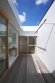 Home Design : Astounding Rooftop Hallway Design Presented Inside ... Japanese House Interior Design Ideas Youtube Making Modern Architecture Custom Home Japan Style With Wonderful Garden Allstateloghescom Fniture Earthy Color Minimalist Ding Table Art Japan Home Design Architecture House Interiors Cool Decoration Glamorous Best Idea Inspirational Lisa Parramore Chadine Designs Pictures In