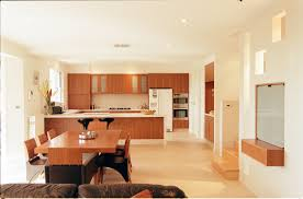 Cabinet Installer Jobs Melbourne by Timberon Cabinets