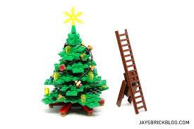 Krinner Christmas Tree Genie by Lego Creator Christmas Tree Christmas Lights Decoration