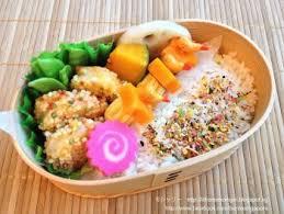 cuisine japonaise cuisinejaponaise