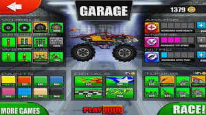 Play Mad Truck Challenge Games All Level Awesome Monster Truck Free ... Offroad Cargo Truck Transport Container Driving Play Mad Challenge Games All Level Awesome Monster Free Euro Simulator 2 Updated To V13234s All Dlcs For Pc Flying Pilot 3d Android Download And Best Simulation Game Ever Ian Carnaghan 16 Gear Ecosplit Transmission For All Scs Trucks Ets2 Mods Force Rubbish 3000 Hamleys Toys Multicolored Beacon Flashing Police Trucks Ats Softwares Blog Licensing Situation Update Mayhem Cars Video Wiki Fandom Powered By Wikia American Includes V13126s Multi23