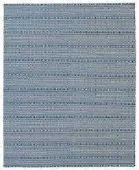 Amma angela adams modern area rugs handcrafted furniture