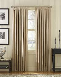unique curtains glass door curtains door sheer curtain panels
