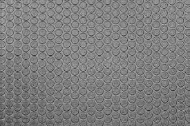 Download Yoga Mat Texture Stock Photo Image Of Structure Color