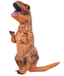 T Rex Costume | EBay Best 25 Baby Pumpkin Costume Ideas On Pinterest Halloween Firefighter Toddler Toddler 79 Best Book Parade Images Costumes Pottery Barn Kids Triceratops 46 Years 4t 5 Halloween Adorable Sibling Costumes Savvy Sassy Moms Boy New Butterfly Fairy Five Things Traditions Cupcakes Cashmere Mummy Costume Diy Mummy And 100 Dinosaur Season