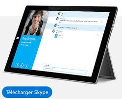 skype pour bureau skype la mise à jour va devenir obligatoire pour vous connecter