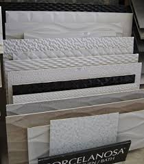 Harkey Tile And Stone Charlotte by New Surfaces Trends In Stone And Tile Tamara Heather Interior
