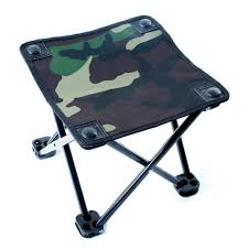 Cheap Camouflage Folding Camp Stool, Find Camouflage Folding ... Cheap Camouflage Folding Camp Stool Find Camping Stools Hiking Chairfoldable Hanover Elkhorn 3piece Portable Camo Seating Set Featuring 2 Lawn Chairs And Side Table Details About Helikon Range Chair Seat Fishing Festival Multicam Net Hunting Shooting Woodland Netting Hide Armybuy At A Low Prices On Joom Ecommerce Platform Browning 8533401 Compact Aphd Rothco Deluxe With Pouch 4578 Cup Holder Blackout Lounger Huf Snack