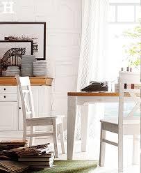 2er set massivholz stühle bornholm gefunden bei möbel