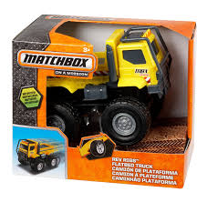 Amazon.com: Matchbox Rev Rigs Flatbed Truck: Toys & Games John Deere 164 Peterbilt Flatbed Truck Mygreentoycom Mygreentoycom Flatbed Truck Nova Natural Toys Crafts 1 Oyuncaklar Ertl 7200r Tractor With Model 367 Products Bruder Mack Granite Jcb Loader Backhoe The Humbert Myrtlewood Toy Httpwwwshop4yourbaby Green Race Car Fundamentally Lego Technic Flatbed Truck 8109 Rare In Gateshead Tyne And Wear City For Kids Youtube Index Of Assetsphotosebay Picturesertl Trucks Long Haul Trucker Newray Ca Inc