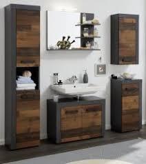 badezimmer im shabby chic style einrichten