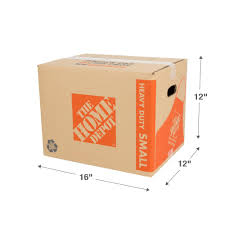 The Home Depot 24 In. L X 24 In. W X 34 In. D Wardrobe Moving Box ... Rustoleum Automotive 15 Oz Black Truck Bed Coating Spray248914 Fniture Dolly Rental Home Depot Awesome Rent A Gopro Fusion 360 The Foundation Grants Amstone 70 Lb Tube Sand363701193 Milwaukee 1000 Capacity 4in1 Hand Truck60137 36 Hacks Youll Regret Not Knowing Krazy Coupon Lady Sheathing Plywood Common 1532 In X 4 Ft 8 Actual 0438 Lawn Tool Youtube Shoulder 800 Moving Strapsld1000 Drywall Carts Haing Tools 5 Gal Homer Bucket05glhd2