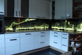 spritzschutz küche glas thomsen flensburg