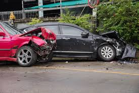 Motor Vehicle Accidents Due To Speed - Cleveland Medical Malpractice ... Ohio Truck Driver Charged In Cnection With Fatal Crash Route 17 South Open After Waldwick Nj Crash 20 Best Cleveland Car Accident Attorneys Expertise Trucking Stastics Decatur Al Lawyer Find An Attorney For Semi Truck Accident Cases Tesla Autopilot Victims Family Hired A Personal Injury Tampa Bike Attorney Bicycle Injuries Williams Law Pa Eshelman Legal Group Motorcycle Auto Weather Related Accidents Dennis Seaman Associates Experienced Team Of At Kisling Amourgis
