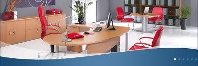 mobilier de bureau casablanca mobilier de bureau casablanca maroc agencement co bureau pour