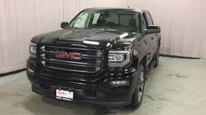 2017 GMC Sierra 1500 SLT 4WD Crew Cab All Terrain Edition Black ... 1988 Intertional 9300 Sfa Dump Truck Item E5704 Sold 2017 Superior Pugmill F3609 For Sale Billings Mt 9455771 3d Milling With Trimble Equipment On A Wirtgen Mill Gps Machine Gmc Cckw 353 Log Truck Thurechts Redcliffe Photo 2001 Ford F550 Xlt Super Duty Service D3505 S Jared Mills Senior Treasury Manager Waste Management Linkedin The Key Of Conical Ball Is Improved In Process Is Loaded Sugar Cane Harvest At Cerradinho S And Sunbelt Rentals Inc Fort Sc Rays Photos Big Day Orland Free Library 4billy Goat Promotions Us Dotter Hall 1981 Freightliner Flc Bv9212 Novem
