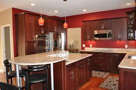 23 cherry wood kitchens cabinet designs ideas designing idea