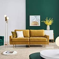 suchergebnis auf de für sofas couches gelb