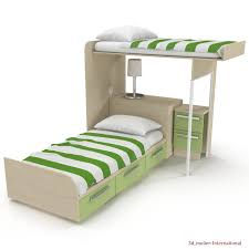 Bedroom Bunk Beds Adelaide Kids Decor Australia Car