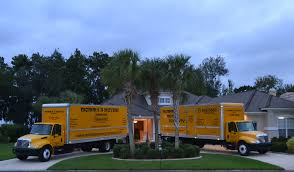 Momma's Moving Company 11232 Saint Johns Industrial Pkwy N ...