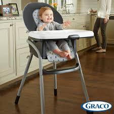 Graco 6-in-1 High Chair Recalled From Wal-Mart Cosco Simple Fold High Chair Quigley Walmartcom Graco Duodiner Weave Walmart Inventory Checker Recalls Highchair Sold At In The Us And Canada Swift Briar Tot Loc Portable Baby Booster Seat Fniture Cute Chairs For Your Target Cover Creative Home Ideas Duodiner 3 In 1 Luke 52 Ymmv From After Children Hurt Design Feeding Time Will Be Comfortable With Contempo