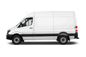 100 Box Truck Rental Rates Vehicle Archive Pace Car
