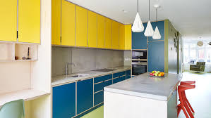 100 Grand Designs Kennington House By R2 Studio Architect Homes Kitchen