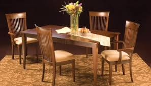 Home Dining Room Chairs