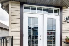 Masonite Patio Door Glass Replacement by Bpm Select The Premier Building Product Search Engine Metal