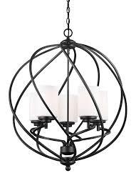 52 best lighting trends 2016 images on chandeliers