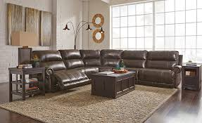 Cheap Living Room Sets Under 500 Canada by Quality Living Room Furniture At Discount Prices In Rancho Cordova Ca