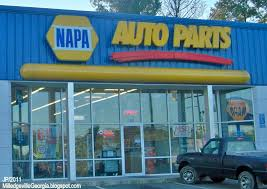100 Napa Truck Parts Covers Covers