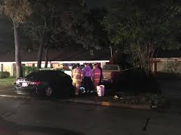 100 Hurst House Improperly Filled Propane Tank Possible Cause Of Home