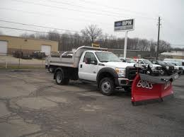 Used Diesel Trucks: Used Diesel Trucks In Ohio Corrstone Trucks Used In Columbiana Ohio Lifted For Sale Louisiana Cars Dons Automotive Group Warrenton Select Diesel Truck Sales Dodge Cummins Ford Medina Southern Select Auto Sales Akron When Will 2019 Silverado Be On The Dealership Lots Youtube For Diesel Truck Dealership Diesels Direct Dfw North Texas Stop Mansfield Tx Preowned Decatur Il Midwest
